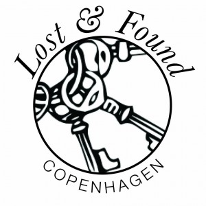 MD_Logos_Lost & Found Cph