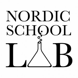 MD_Logos_Nordic School Lab